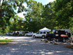 View larger image of RIVERPARK CAMPGROUND at JONESBOROUGH TN image #6
