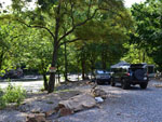 View larger image of RIVERPARK CAMPGROUND at JONESBOROUGH TN image #7
