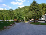 View larger image of RIVERPARK CAMPGROUND at JONESBOROUGH TN image #9