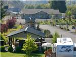 View larger image of TOUTLE RIVER RV RESORT at CASTLE ROCK WA image #1