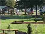 View larger image of TOUTLE RIVER RV RESORT at CASTLE ROCK WA image #9