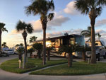 View larger image of RANSOM ROAD RV PARK at ARANSAS PASS TX image #7