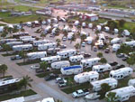 View larger image of RANSOM ROAD RV PARK at ARANSAS PASS TX image #8