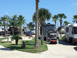 View larger image of RANSOM ROAD RV PARK at ARANSAS PASS TX image #10