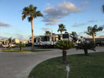 View larger image of RANSOM ROAD RV PARK at ARANSAS PASS TX image #11