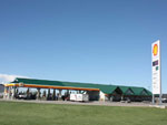 View larger image of Shell station at SPRING HILL RV PARK image #4