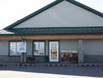View larger image of Park office at SPRING HILL RV PARK image #6