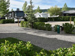 View larger image of BOW RIVERSEDGE CAMPGROUND at COCHRANE AB image #6