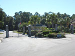 View larger image of BRIARCLIFFE RV RESORT at MYRTLE BEACH SC image #5