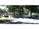 View larger image of BRIARCLIFFE RV RESORT at MYRTLE BEACH SC image #6