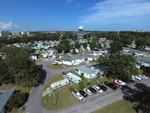 View larger image of BRIARCLIFFE RV RESORT at MYRTLE BEACH SC image #7