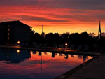 View larger image of BRIARCLIFFE RV RESORT at MYRTLE BEACH SC image #9