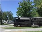 Marion Campground & RV Park