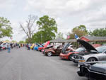 View larger image of Car show at ST MARTIN PARISH TOURIST COMMISSION image #3