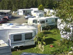 View larger image of Trailers camping at BROOKINGS RV PARK image #1