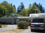 View larger image of Lodging at BROOKINGS RV PARK image #6
