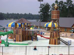 View larger image of Playgrounds at YOGI ON THE LAKE image #3