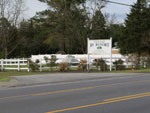 View larger image of FOUR OAKS LODGING  RV RESORT at FOUR OAKS NC image #5