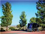 View larger image of RV camping at VERDE VALLEY RV  CAMPING RESORT image #4