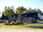 AZALEA ACRES RV PARK at ROBERTSDALE AL