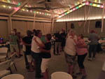 View larger image of People dancing at AZALEA ACRES RV PARK image #9