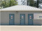 View larger image of Teepees at LONE MOUNTAIN RV RESORT AND TIPI CAMPGROUND image #6