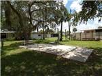 View larger image of SHELL CREEK RV RESORT at PUNTA GORDA FL image #6