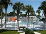 View larger image of SHELL CREEK RV RESORT at PUNTA GORDA FL image #8