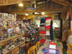 View larger image of Gift shop at FISHN FRY CAMPGROUND  RV PARK image #9
