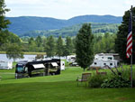 View larger image of LAKE CHAMPAGNE RESORT VERMONT at RANDOLPH CENTER VT image #1