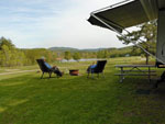 View larger image of LAKE CHAMPAGNE RESORT VERMONT at RANDOLPH CENTER VT image #3