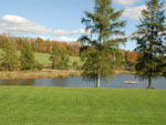 View larger image of LAKE CHAMPAGNE RESORT VERMONT at RANDOLPH CENTER VT image #5