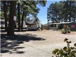 View larger image of GREERS PINE SHADOWS RV PARK at FLAGSTAFF AZ image #9