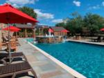 View larger image of RV camping at HERSHEY ROAD CAMPGROUND image #1
