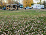 View larger image of RV and trailers camping at HERSHEY ROAD CAMPGROUND image #11