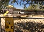 View larger image of BLACK CANYON CAMPGROUND at BLACK CANYON CITY AZ image #6