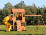 View larger image of SCOTIA PINE CAMPGROUND at TRURO NS image #5