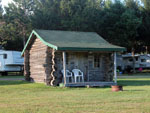 View larger image of SCOTIA PINE CAMPGROUND at TRURO NS image #6