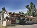 View larger image of CIRCLE B RV PARK at RUIDOSO NM image #2