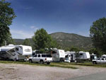 View larger image of CIRCLE B RV PARK at RUIDOSO NM image #3