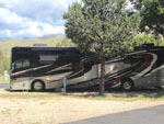 View larger image of CIRCLE B RV PARK at RUIDOSO NM image #9