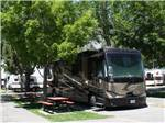View larger image of MOUNTAIN SHADOWS RV PARK  MHP at DRAPER UT image #3
