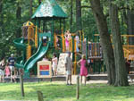 View larger image of Playgrounds at POHICK BAY REGIONAL PARK image #7