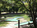 View larger image of Miniature golf course at POHICK BAY REGIONAL PARK image #10