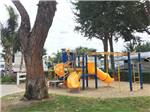 View larger image of Playground at PISMO COAST VILLAGE RV RESORT image #9