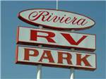 View larger image of Hot tub  at RIVIERA RV PARK image #3