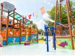 View larger image of Waterpark at JELLYSTONE PARK TM AT BIRCHWOOD ACRES image #6