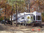 View larger image of HOLIDAY PARK CAMPGROUND at GREENSBORO MD image #3
