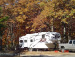 View larger image of HOLIDAY PARK CAMPGROUND at GREENSBORO MD image #5