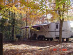 View larger image of HOLIDAY PARK CAMPGROUND at GREENSBORO MD image #7